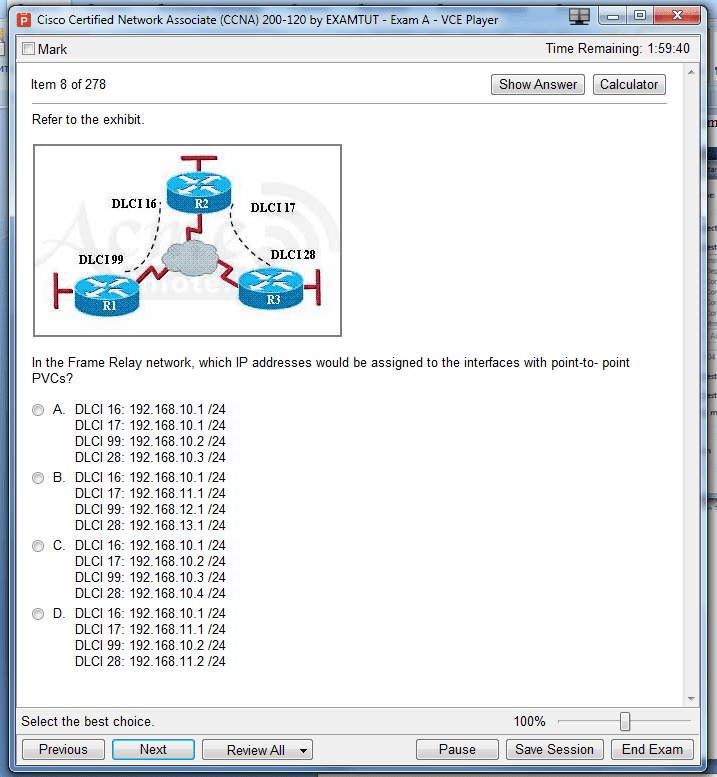 a+ vce player for windows free download